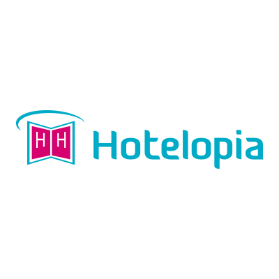 Booking Login Hotel Partner